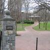 Glebe Park