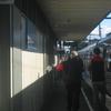 Glen Waverley Railway Station Melbourne