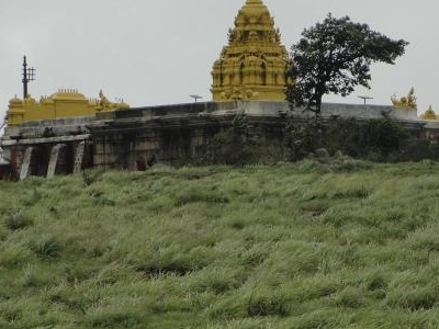 Himavad Gopalaswamy Betta