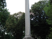 Column of the Goths