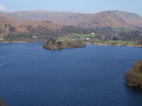 Grasmere
