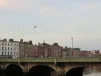 Grattan Bridge