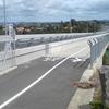 Upper Harbour Bridge