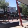 Greensborough Plaza