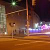 Spokane Convention Center