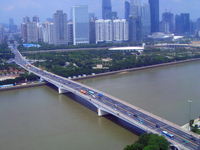 Guangzhou Bridge