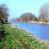 Canal de l'Oise à l'Aisne
