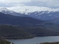 Gennargentu National Park