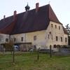 Hackledt Castle, Upper Austria, Austria
