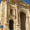 Hadrian 2 7s Arch 2 C Jerash 2 C 2 0 0 9