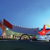 Hai Phong International Exhibitions Centre