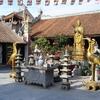 Hai Phong Temple