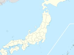 Hakone