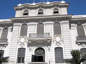 Half day Alexandría visit including Roman Museum & Bibliotheca Photos