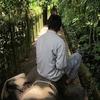 Half Day Elephant Safari Ride