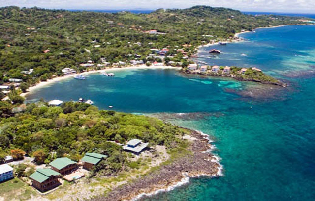 Reef Gliders Stay and Dive Packages with Free Accommodations Photos