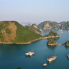 Halong Bay Holiday Package