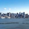 Hamilton Park 2 C Jersey City