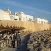 Hammamet Medina
