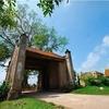 Hanoi Eco Tour