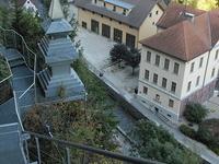 Hüttenberg