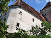 Hausenbach Castle