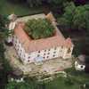 Hedervar Palace