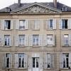 Town Hall Palaiseau