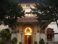 Khedive Palace