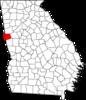 Heard County