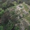 Hegyesd Ruins