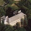 Hejce Palace