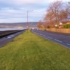 Helensburgh Lower Rhu Road