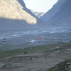 Helicopter Service Amarnath