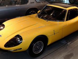 Hellenicmotormuseum Photos