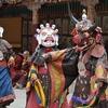 Hemis Festival