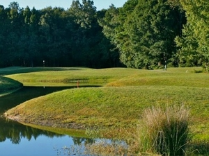 Henderson Golf Club