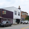 Hendrick Street In Wayne
