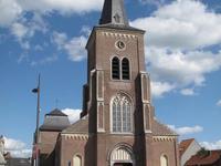 Herk-de-Stad