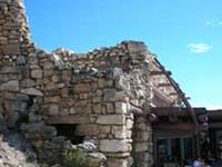 Hermits Rest Trail