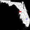 Hernando County