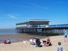 Herne  Bay  Pier
