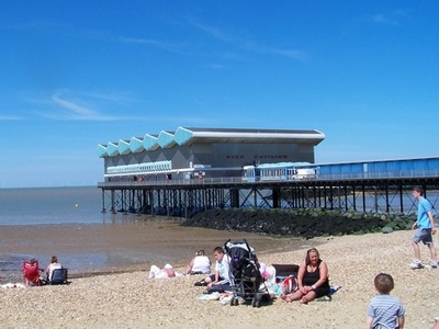 Herne Bay