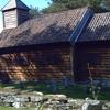 Hestad Kapell
