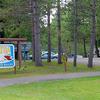 Hiawatha Trailer Resort