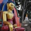 Hidden Nepal Adventures