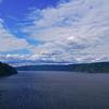 High River Canada