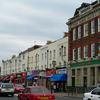 High Street Thornton Heath