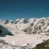Hiking Renjo La Pass - Nepal Himalayas