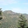 Hill At Ramgarh